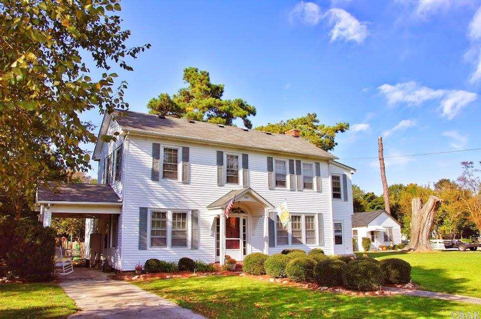 1197 Salem Church Road,Elizabeth City,NC 27909,3 Bedrooms Bedrooms,2 BathroomsBathrooms,Residential,Salem Church Road,85521