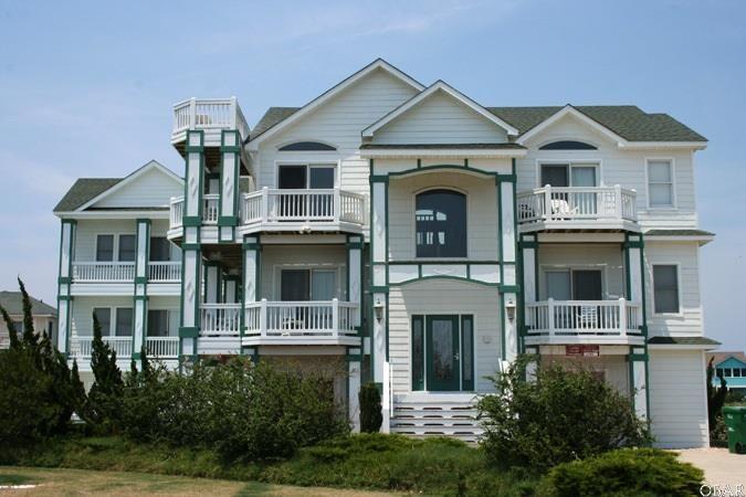 922 Whalehead Drive,Corolla,NC 27927,8 Bedrooms Bedrooms,7 BathroomsBathrooms,Residential,Whalehead Drive,85583