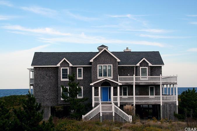 1217 Atlantic Avenue,Corolla,NC 27927,6 Bedrooms Bedrooms,5 BathroomsBathrooms,Residential,Atlantic Avenue,85602