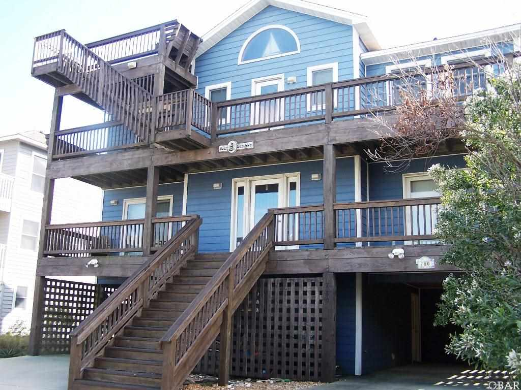 780 Kings Grant Drive,Corolla,NC 27927,7 Bedrooms Bedrooms,5 BathroomsBathrooms,Residential,Kings Grant Drive,85608
