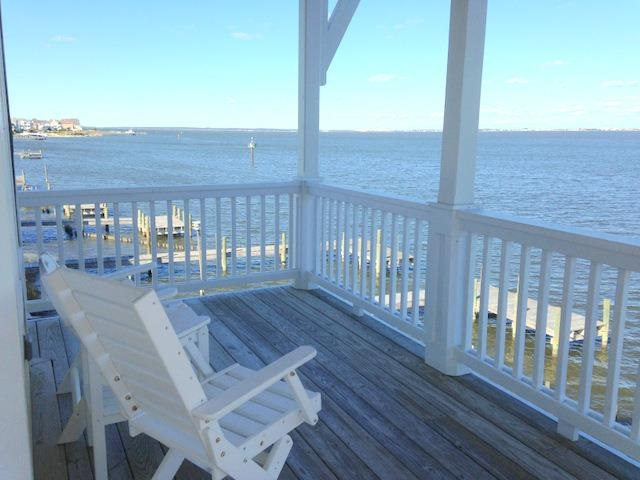 73 Ballast Point Drive,Manteo,NC 27954,4 Bedrooms Bedrooms,3 BathroomsBathrooms,Residential,Ballast Point Drive,85643