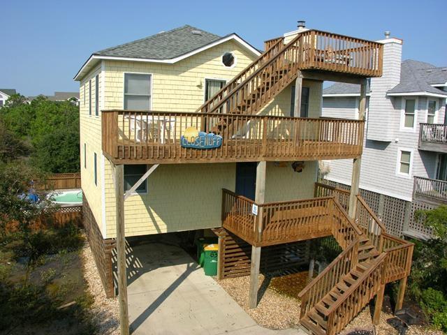 631 Grebe Court,Corolla,NC 27927,4 Bedrooms Bedrooms,2 BathroomsBathrooms,Residential,Grebe Court,85651