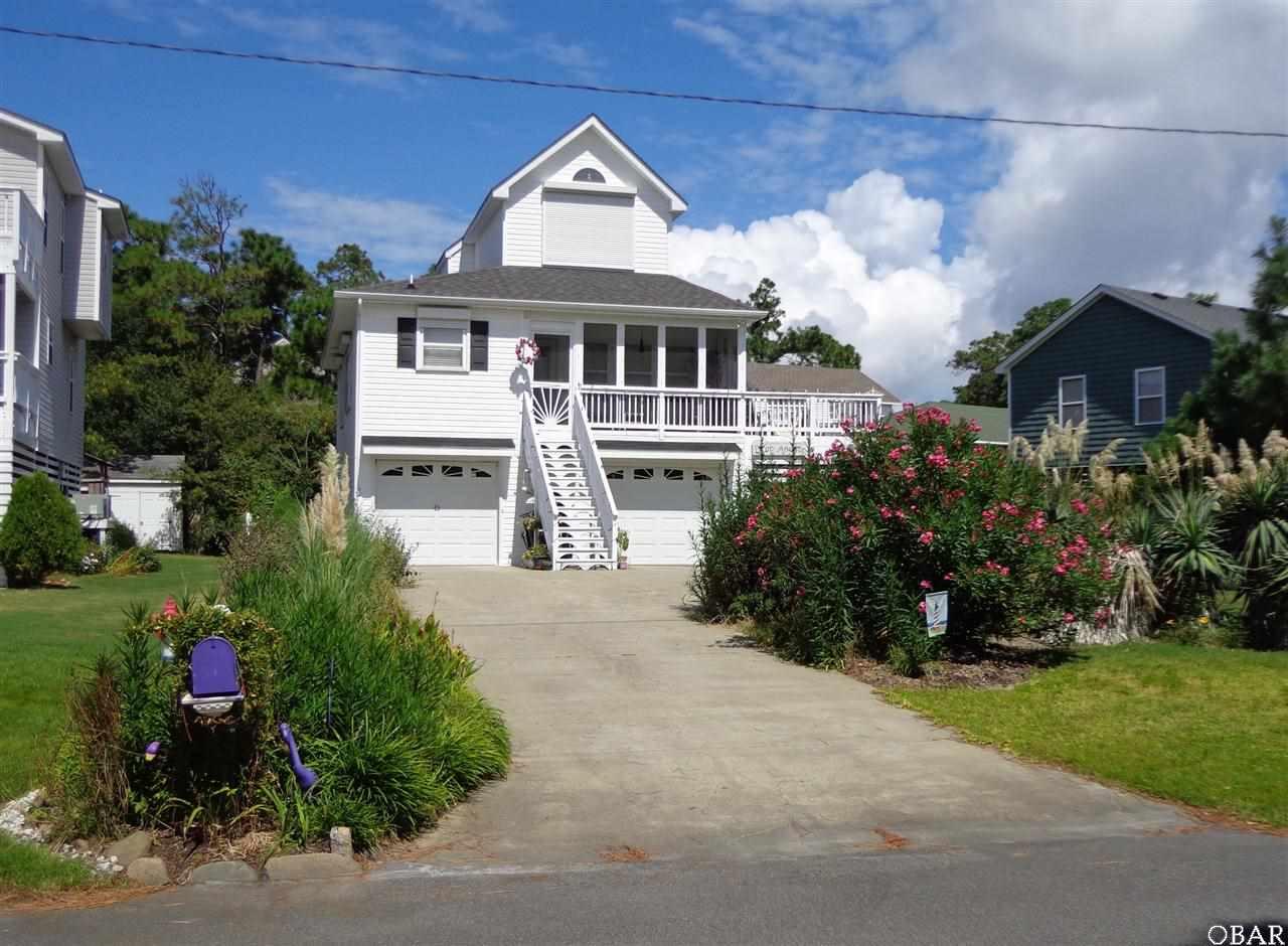 106 Rhodoms Drive,Kill Devil Hills,NC 27948,3 Bedrooms Bedrooms,2 BathroomsBathrooms,Residential,Rhodoms Drive,85702