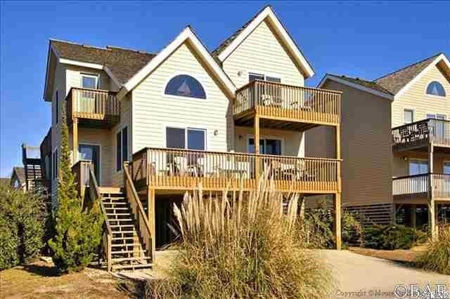 104 Bluewater Drive,Nags Head,NC 27959,4 Bedrooms Bedrooms,3 BathroomsBathrooms,Residential,Bluewater Drive,85703
