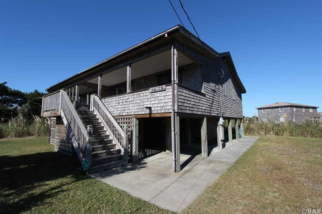 Hatteras Estates Homes Sold Recently