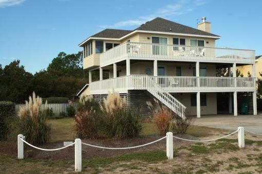 1042 Whalehead Drive,Corolla,NC 27927,5 Bedrooms Bedrooms,4 BathroomsBathrooms,Residential,Whalehead Drive,85848