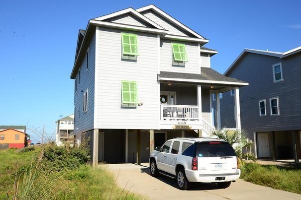 4319 Lindbergh Avenue,Kitty Hawk,NC 27949,4 Bedrooms Bedrooms,3 BathroomsBathrooms,Residential,Lindbergh Avenue,85860