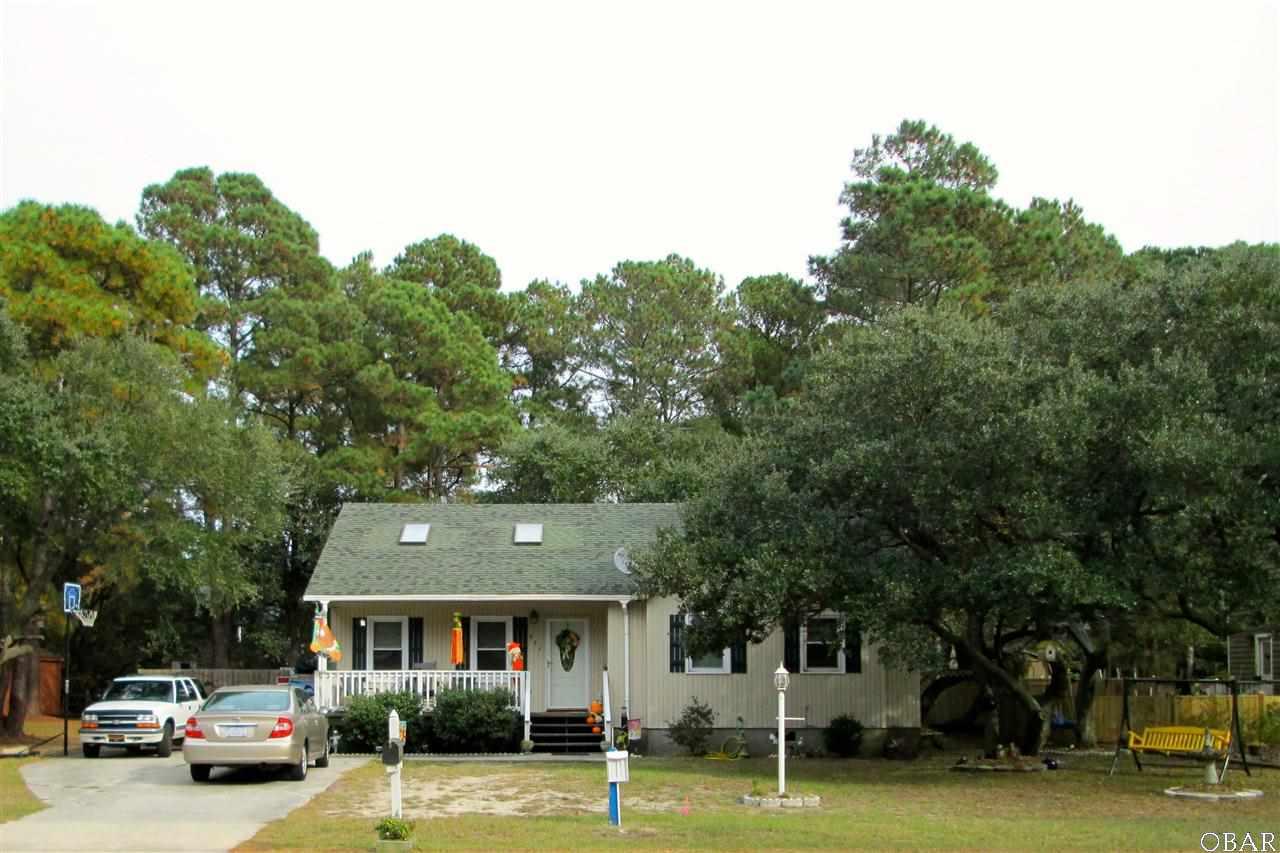 711 First Street,Kill Devil Hills,NC 27948,3 Bedrooms Bedrooms,2 BathroomsBathrooms,Residential,First Street,85862