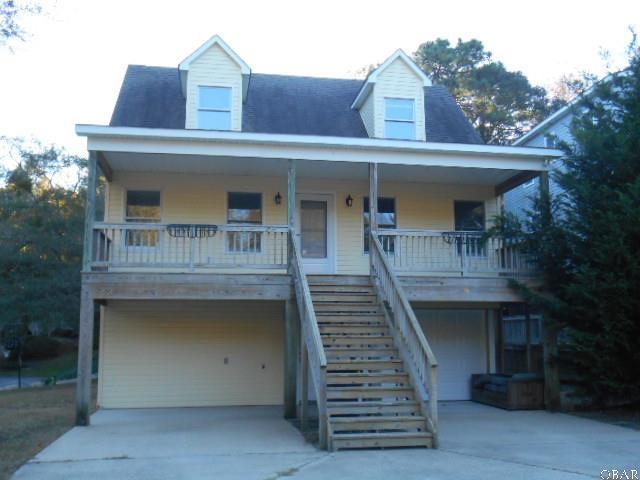 106 Kitty Hawk Bay Drive,Kill Devil Hills,NC 27948,3 Bedrooms Bedrooms,3 BathroomsBathrooms,Residential,Kitty Hawk Bay Drive,85925