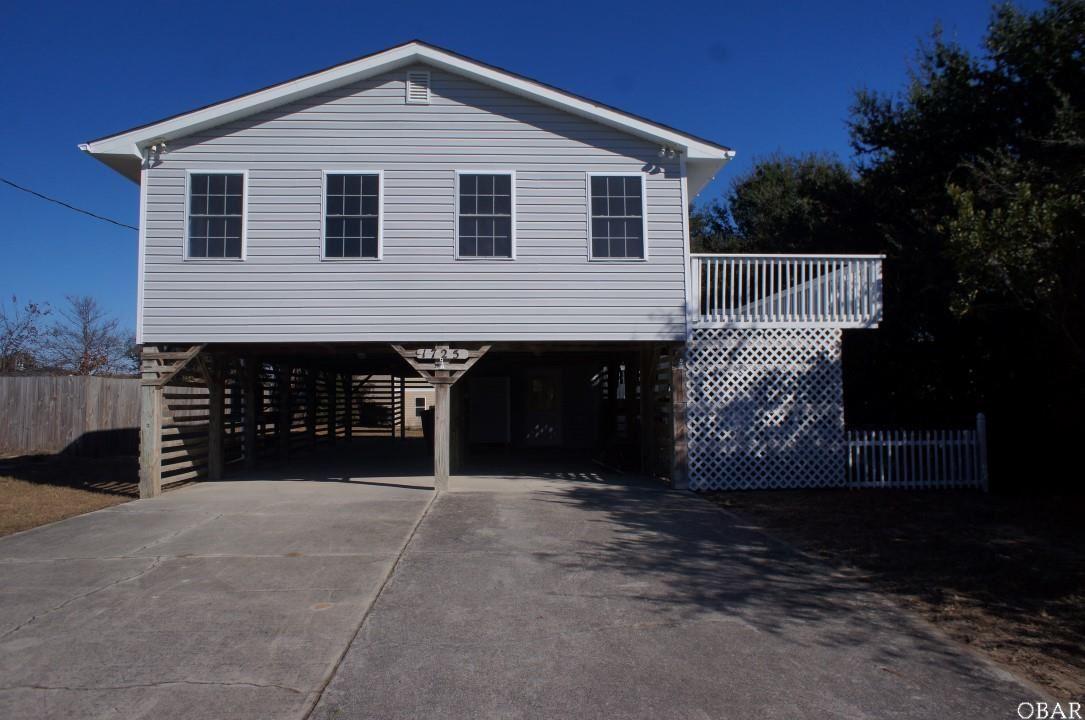 1725 Seminole Street,Kill Devil Hills,NC 27948,3 Bedrooms Bedrooms,2 BathroomsBathrooms,Residential,Seminole Street,85928