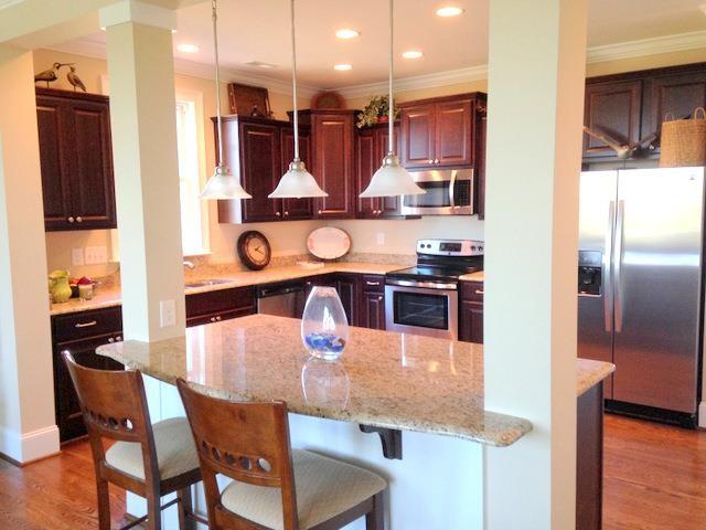 814 Back Bay Road,Manteo,NC 27954,4 Bedrooms Bedrooms,2 BathroomsBathrooms,Residential,Back Bay Road,86228