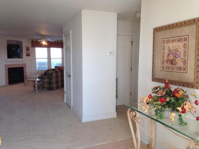 1233 Ballast Point Drive,Manteo,NC 27954,3 Bedrooms Bedrooms,2 BathroomsBathrooms,Residential,Ballast Point Drive,86531