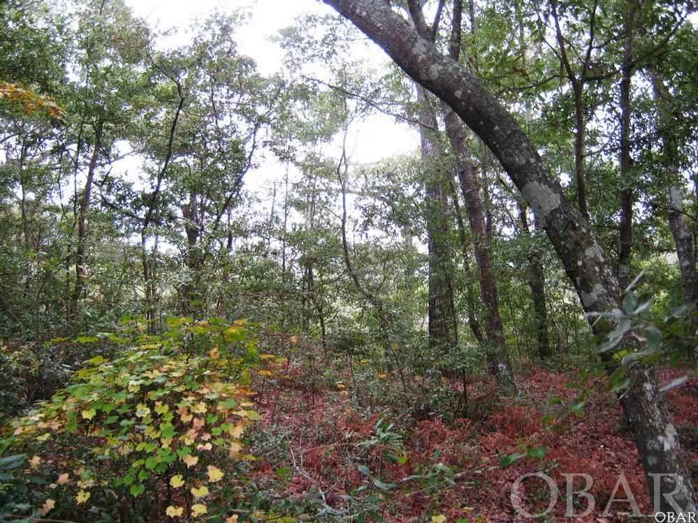 213 Old Holly Lane,Kill Devil Hills,NC 27948,Lots/land,Old Holly Lane,86756