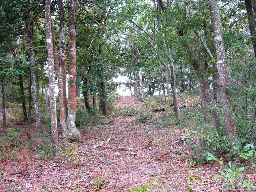 224 Old Holly Lane,Kill Devil Hills,NC 27948,Lots/land,Old Holly Lane,86759