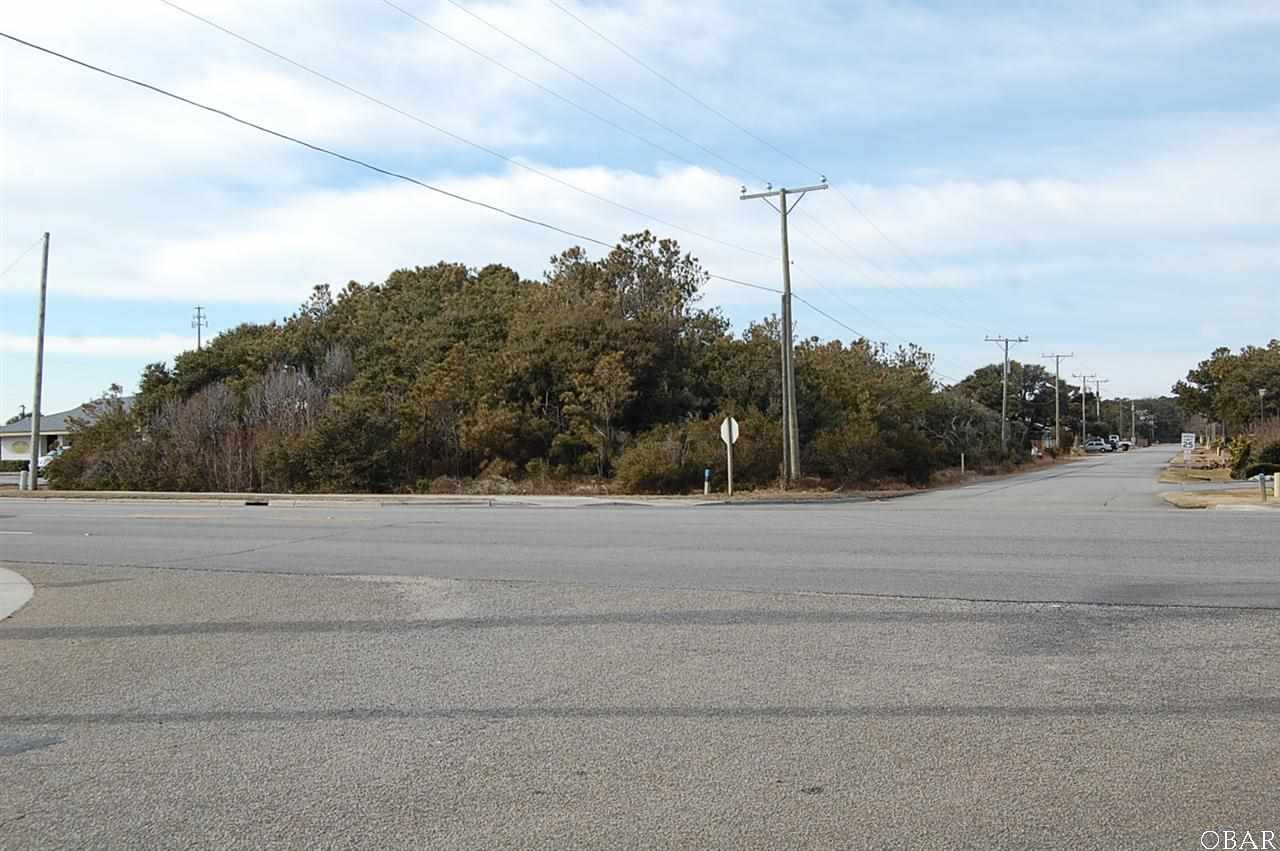 Commercial Property For Sale Kill Devil Hills