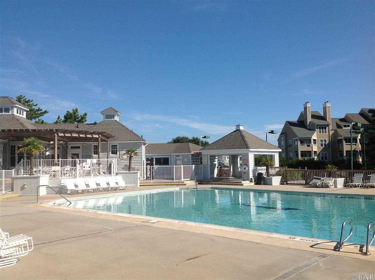 1122 Pirates Way,Manteo,NC 27954,3 Bedrooms Bedrooms,2 BathroomsBathrooms,Residential,Pirates Way,86924