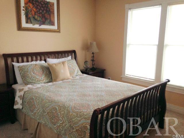 1213 Ballast Point Drive,Manteo,NC 27954,3 Bedrooms Bedrooms,2 BathroomsBathrooms,Residential,Ballast Point Drive,87056