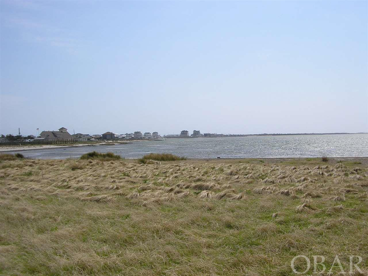 58166 Hatteras Harbor Court,Hatteras,NC 27943,Lots/land,Hatteras Harbor Court,87349