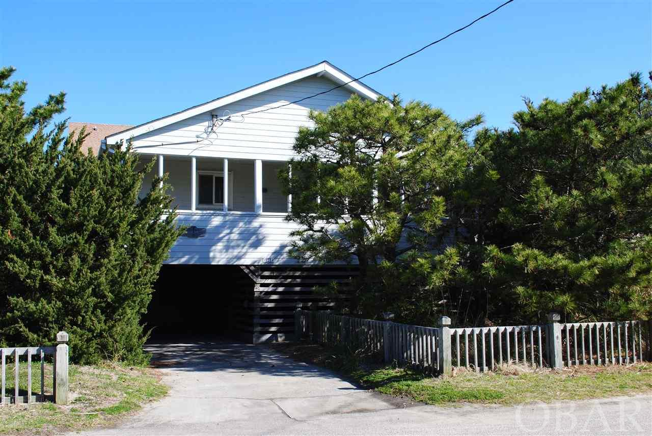 Hatteras Colony Homes Sold Recently