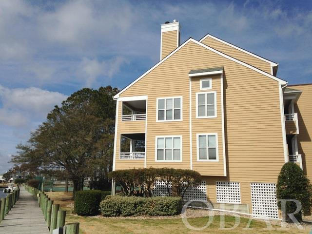 126 Pirates Way,Manteo,NC 27954,2 Bedrooms Bedrooms,2 BathroomsBathrooms,Residential,Pirates Way,87612