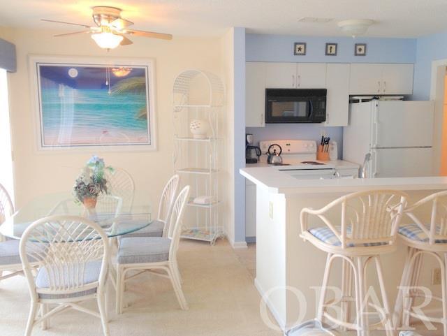 215 Pirates Way,Manteo,NC 27954,2 Bedrooms Bedrooms,2 BathroomsBathrooms,Residential,Pirates Way,87719