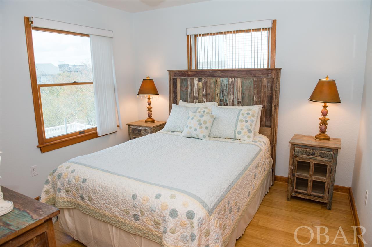 608 Saltspray Circle,Corolla,NC 27927,4 Bedrooms Bedrooms,2 BathroomsBathrooms,Residential,Saltspray Circle,87730
