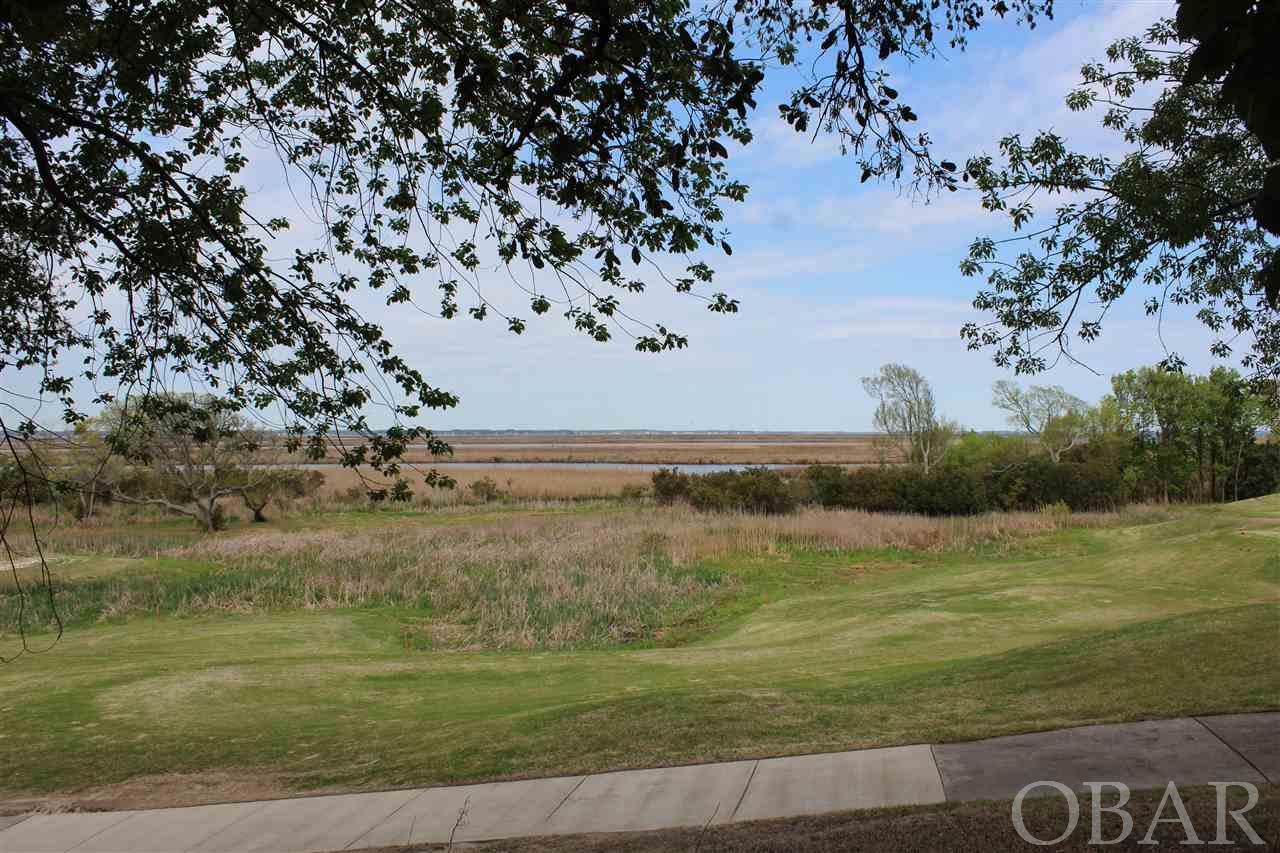 736 Dotties Walk,Corolla,NC 27927,Lots/land,Dotties Walk,87818