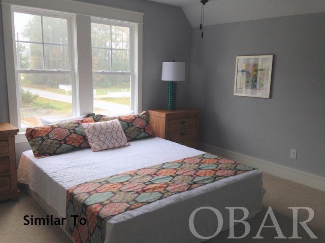802 Lindsey Lane,Manteo,NC 27954,3 Bedrooms Bedrooms,2 BathroomsBathrooms,Residential,Lindsey Lane,87946