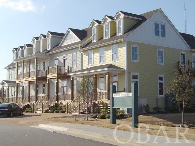 503 Cypress Lane,Manteo,NC 27954,3 Bedrooms Bedrooms,3 BathroomsBathrooms,Residential,Cypress Lane,88009