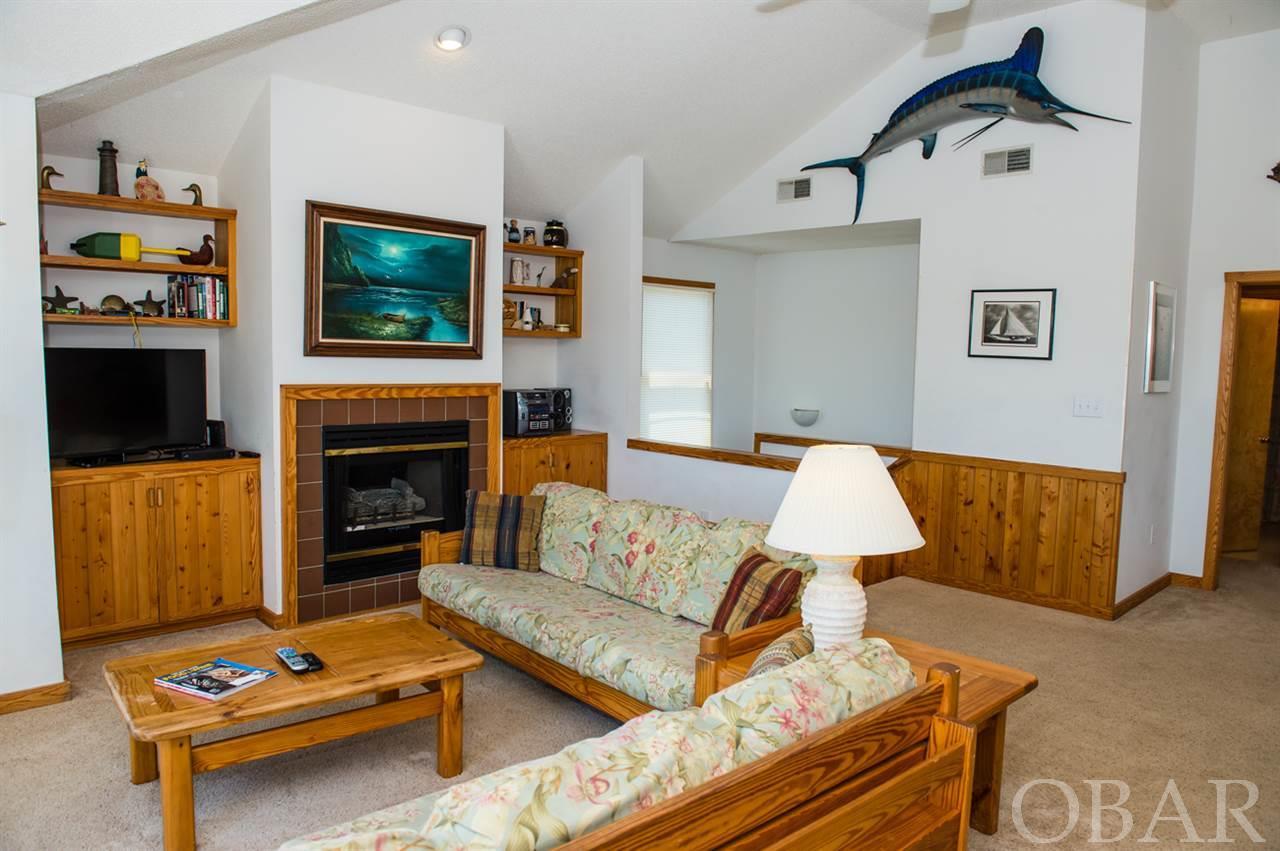 768 Lakeshore Court,Corolla,NC 27927,5 Bedrooms Bedrooms,3 BathroomsBathrooms,Residential,Lakeshore Court,88029