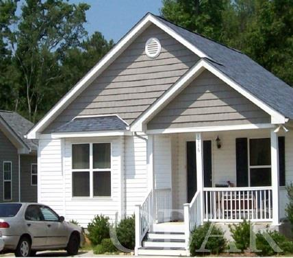 811 Lindsey Lane,Manteo,NC 27954,2 Bedrooms Bedrooms,2 BathroomsBathrooms,Residential,Lindsey Lane,88078