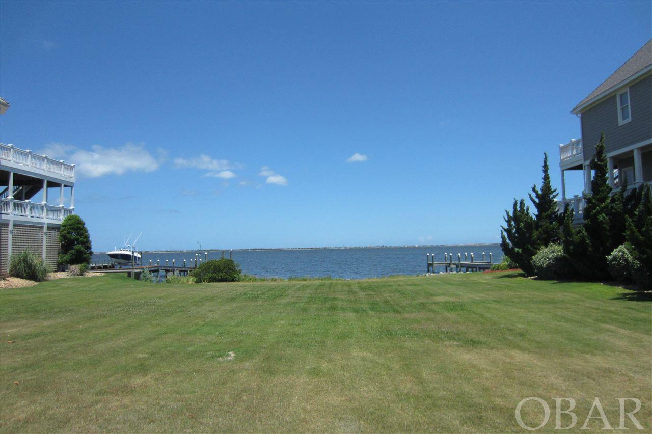 51 Ballast Point Drive Lot# 51, Manteo, NC 27954
