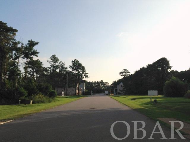 711 Arvilla Lane,Manteo,NC 27954,3 Bedrooms Bedrooms,2 BathroomsBathrooms,Residential,Arvilla Lane,88232