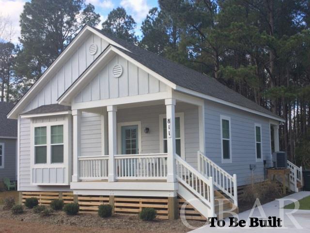 803 Lindsey Lane,Manteo,NC 27954,3 Bedrooms Bedrooms,2 BathroomsBathrooms,Residential,Lindsey Lane,88247