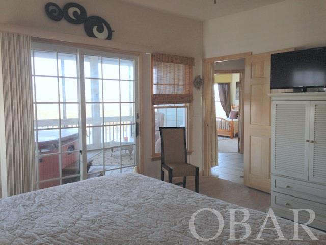 9 Spinnaker Drive,Manteo,NC 27954,4 Bedrooms Bedrooms,3 BathroomsBathrooms,Residential,Spinnaker Drive,88248