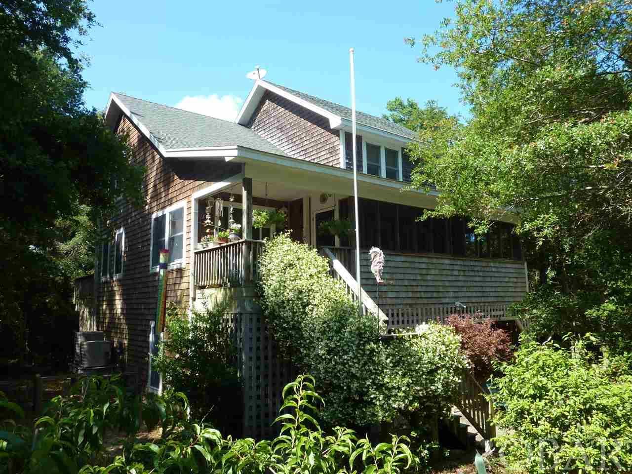47486 Lost Tree Trail Lot 39, Buxton, NC 27920