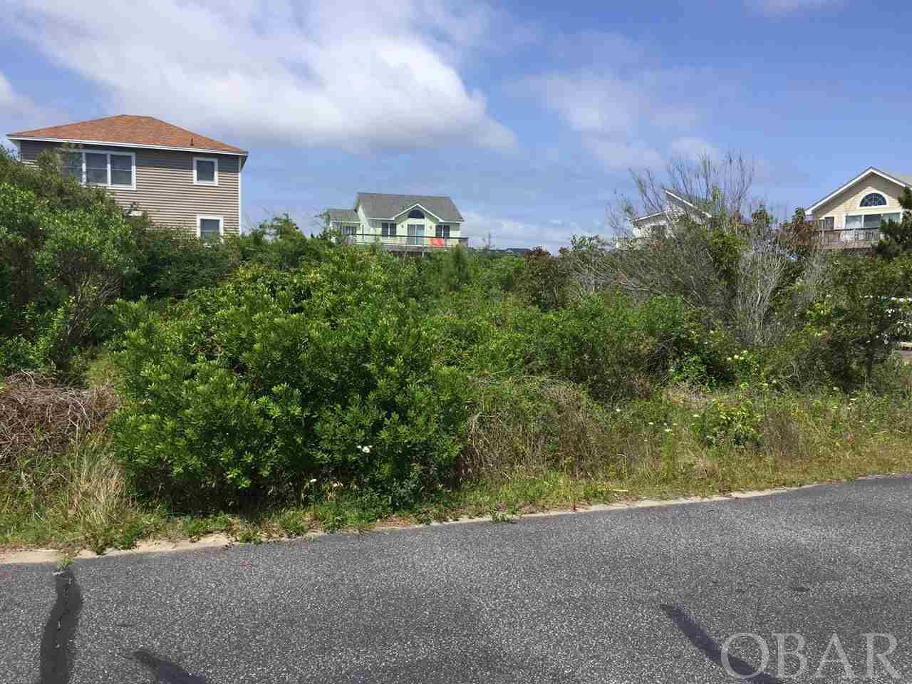 630 Surf Song Court,Corolla,NC 27927,Lots/land,Surf Song Court,88389