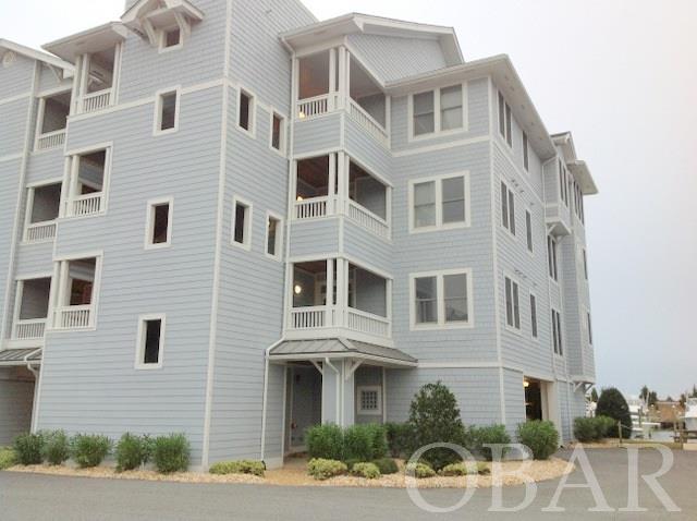 5303 Sailfish Drive,Manteo,NC 27954,3 Bedrooms Bedrooms,3 BathroomsBathrooms,Residential,Sailfish Drive,88471