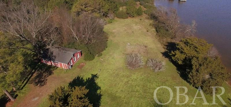 1412 WATERLILY ROAD, COINJOCK, NC 27923  Photo 11