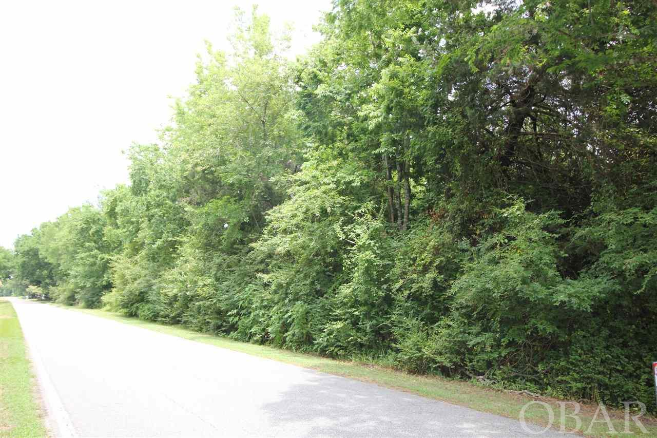 TBD WATERLILY ROAD, COINJOCK, NC 27923