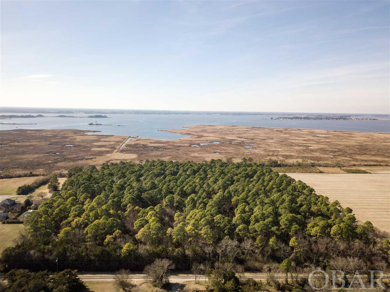 TBD WATERLILY ROAD, COINJOCK, NC 27923  Photo 2