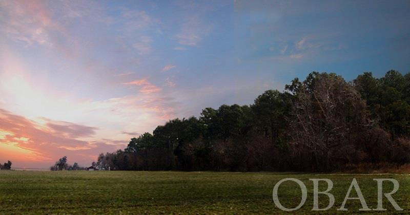 TBD WATERLILY ROAD, COINJOCK, NC 27923  Photo 9