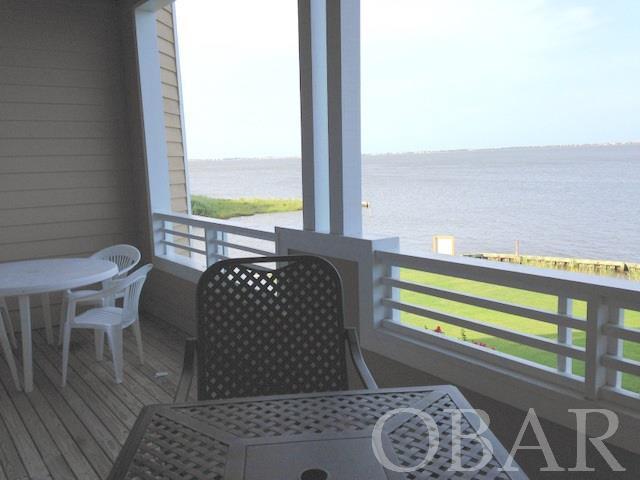 1113 Pirates Way,Manteo,NC 27954,3 Bedrooms Bedrooms,2 BathroomsBathrooms,Residential,Pirates Way,88751