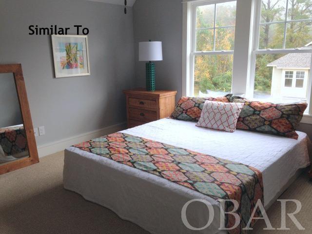 716 Arvilla Lane,Manteo,NC 27954,3 Bedrooms Bedrooms,2 BathroomsBathrooms,Residential,Arvilla Lane,88967
