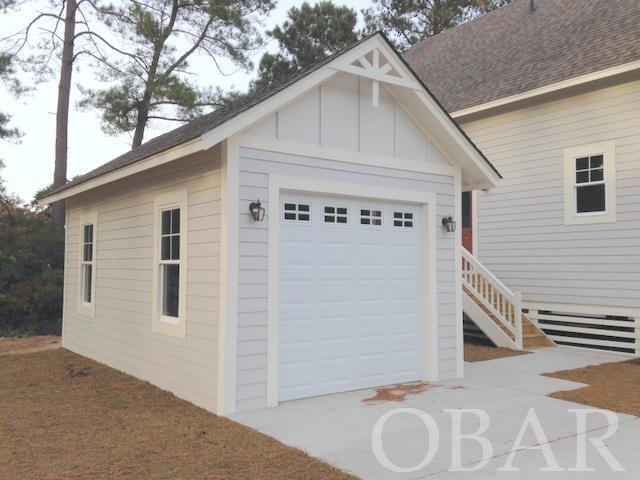 810 Lindsey Lane,Manteo,NC 27954,3 Bedrooms Bedrooms,2 BathroomsBathrooms,Residential,Lindsey Lane,88968