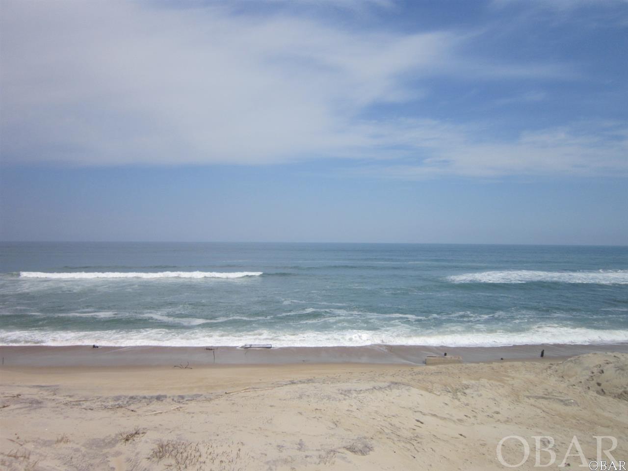 24116 OCEAN ROAD DRIVE, RODANTHE, NC 27968  Photo 20