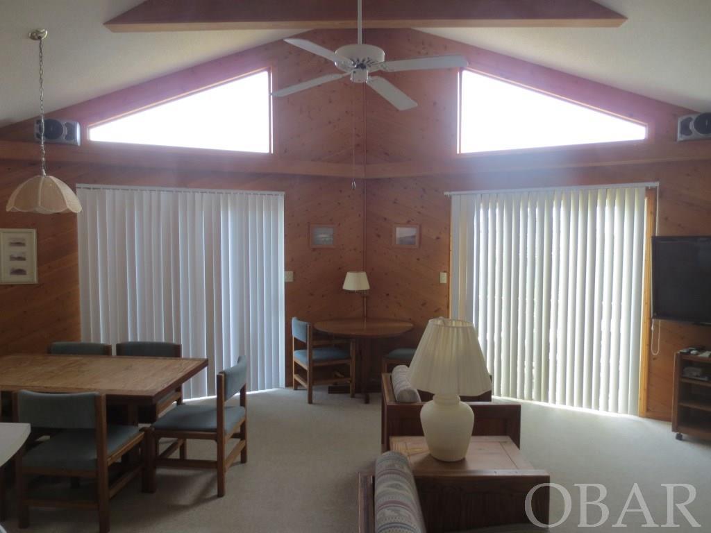 53277 Runboat Circle,Frisco,NC 27936,4 Bedrooms Bedrooms,2 BathroomsBathrooms,Residential,Runboat Circle,89830