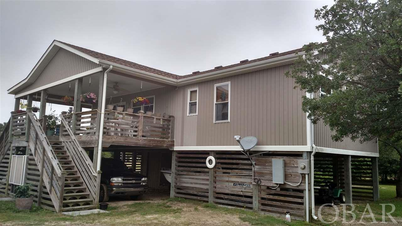 Realtors in outer banks outer banks real estate company 2218 ocean pearl road lot 27 nvjuhfo Gallery