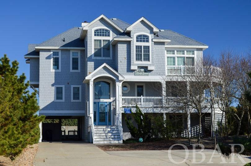 Pine Island Corolla Homes For Sale