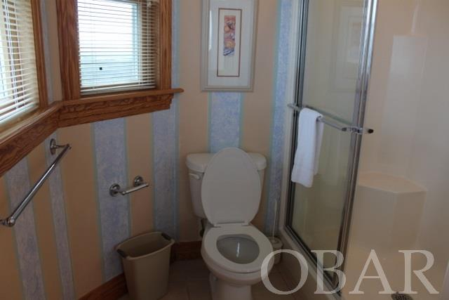 201 Hicks Bay Lane,Corolla,NC 27927,7 Bedrooms Bedrooms,7 BathroomsBathrooms,Residential,Hicks Bay Lane,90017